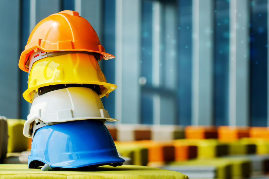 Most Common Workplace Deaths - Sand Law LLC - Minnesota Workplace Personal Injury Attorney
